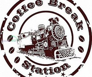 Coffeebreak Station
