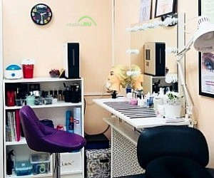 Салон красоты Beauty room of Elena Gracheva