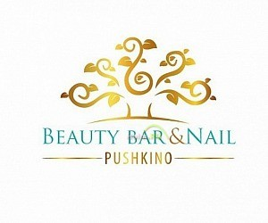 Beauty Bar&Nail PUSHKINO