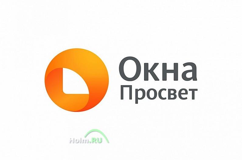 ffab658fc31f Торгово-производственная компания Просвет на метро Медведково ...