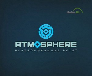 Антикафе Atmosphere PlayRoom