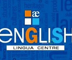English Lingua Centre на метро Добрынинская