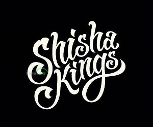 Lounge bar Shisha Kings