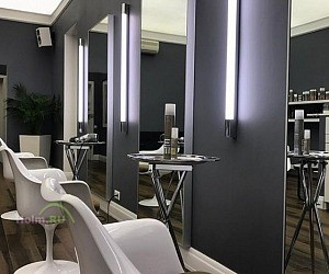 Beauty Salon Moscow ASAP в Астраханском переулке