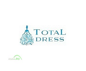 TOTALDRESS