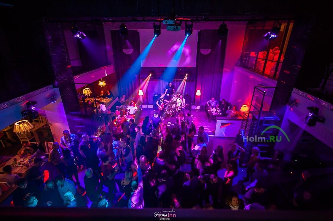 Ночной клуб оренбург официальный сайт ночной клуб каприз москвы