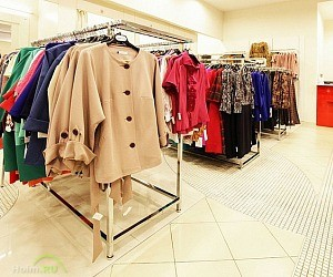 Магазин Fashion House в Щукино
