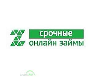 Почта банк карта мир