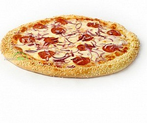 Служба доставки YOYO pizza