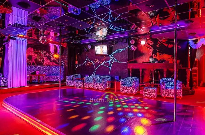 Клуб 69 москва официальный сайт ночной клуб свои г пермь