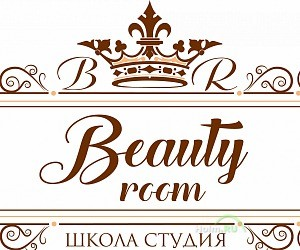 Салон Beauty Room