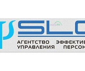 Агентство управления персоналом Staff Line Group на проспекте Мира