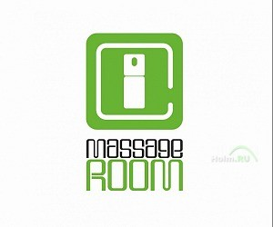 Салон Massage Room на проспекте Металлургов