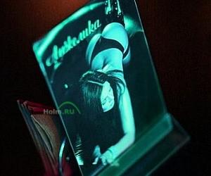 Машенька саратов мужской клуб клубы ночные знакомств