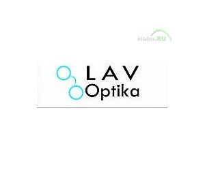 Интернет-магазин оптики Lav Optika на Шарикоподшипниковской улице