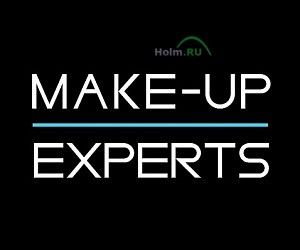 MAKE-UP EXPERTS