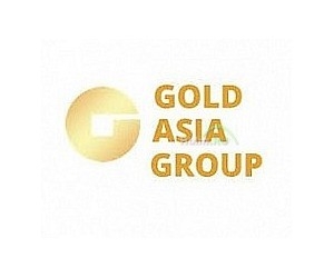 GOLD ASIA GROUP