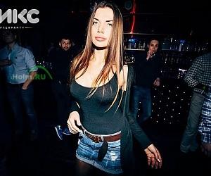 Ночные клубы в зао москвы работа в ночном клубе в москве по выходным