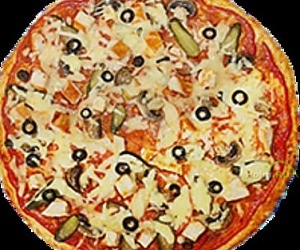 Бистро Quality pizza