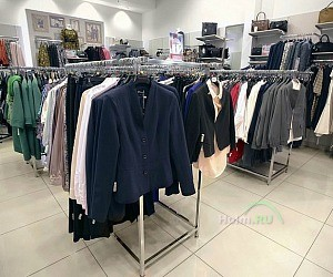 Магазин Fashion House в ТЦ Принц Плаза
