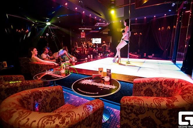 Стрип клуб в набережных челнах шоу смотреть онлайн эротические
