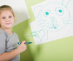 Детский клуб Kids Club Welcome в старых Химках