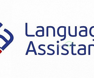 Language Assistant