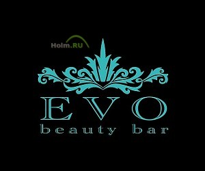 EVO Beauty Bar