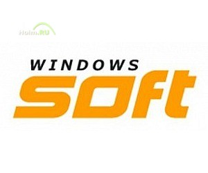 Компания Софт Групп Windows-Soft