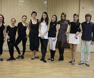 Школа танцев Chili Dance Studio