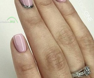 Nail & beauty house Studio One в Зеленограде