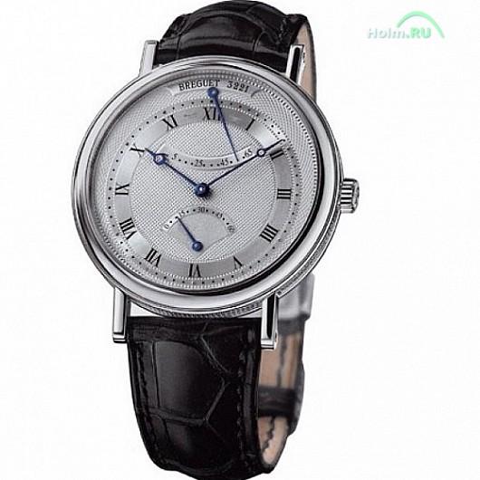 стоимость часы монтана