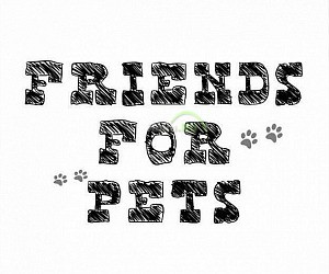 "Зоогостиница ""Friends for Pets"""