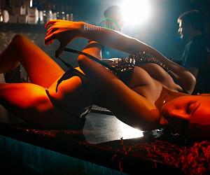 Иваново лучшие ночные клубы подиум для ночного клуба