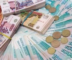Справка о доходах ип без печати
