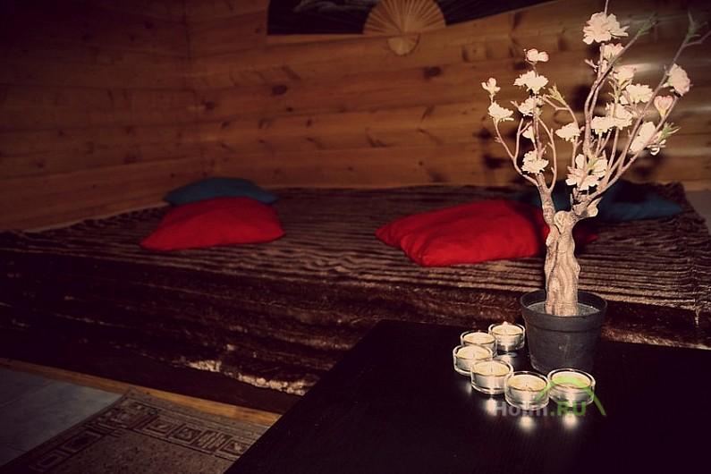 Клубы в москве ночные в сзао стриптиз бар в самаре
