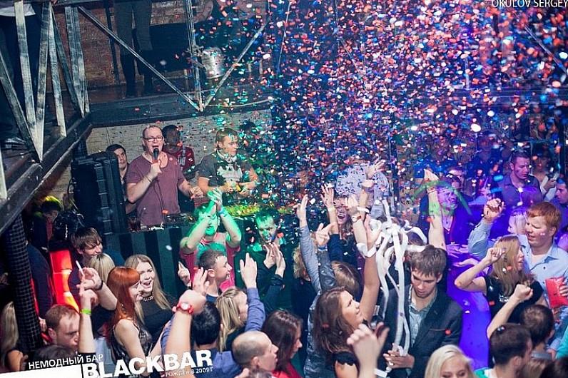 Ночные клубы иваново официальный сайт ночные клубы москва фотография